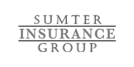 clients-sumterinsurance.png