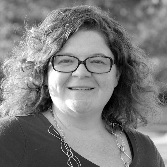 Kynda Moore, Partner