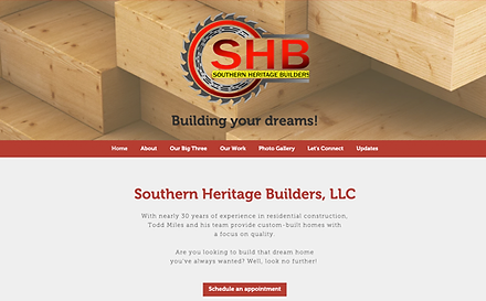 website-shb.png