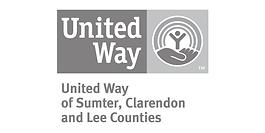 clients-unitedway.png