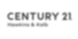 clients-century21.png