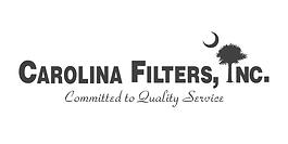 clients-carolinafilters.png