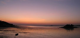 lonely-upper-lake-bhopal.jpg