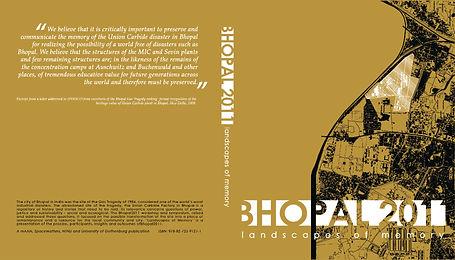 Bhopal book.jpg