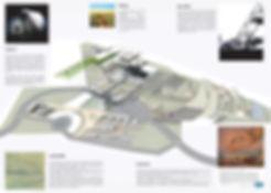 blow up 3d sheet full.jpg