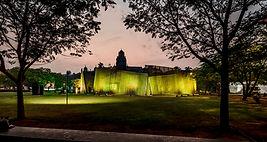 Pavilion HemantChawla (7).jpg