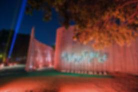Pavilion HemantChawla (3).jpg