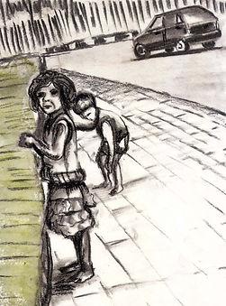 Urban Homelessness  (2).jpg