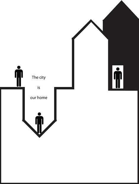 Urban Homelessness Graphics (2).jpg
