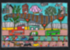 3_Bus-edited.jpg