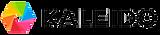 kaleido-logo.png