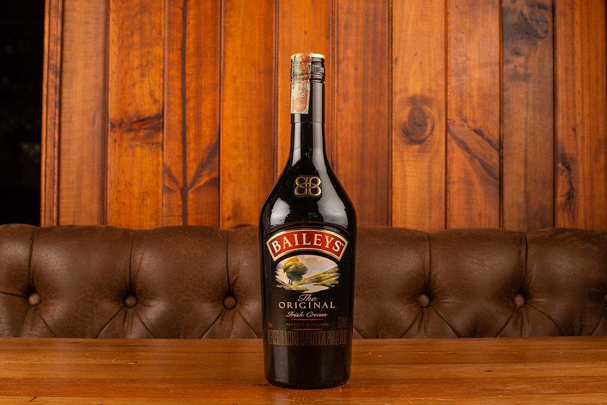 Baileys aperitivo c
