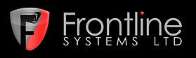 _frontline-systems-ltd_No Address_SMALL