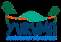 Yuruma Journeys- Madidi National Park - Treetents