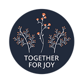 Together For Joy Logo-01 copy.png