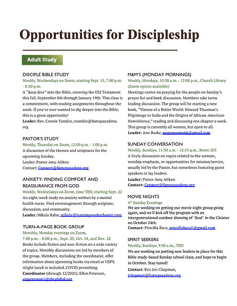 Discipleship Opportunity (dragged).png
