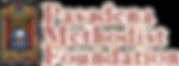 PMF+Logo.png