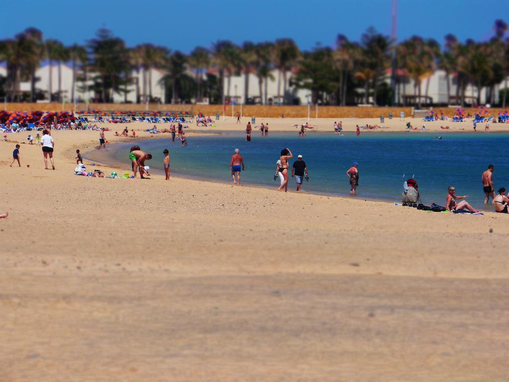 (Bungalow) Castillo Beach - 11.jpg