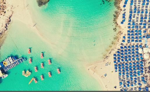Výlet či dovolenka na Cypre? Užitočné informácie, ktoré by ste mali vedieť
