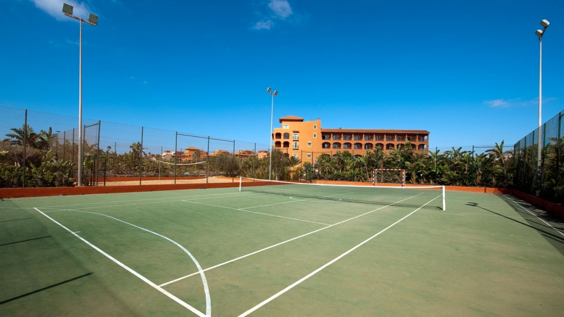 --Gallery-tennis.-Sheraton-Fuerteventura