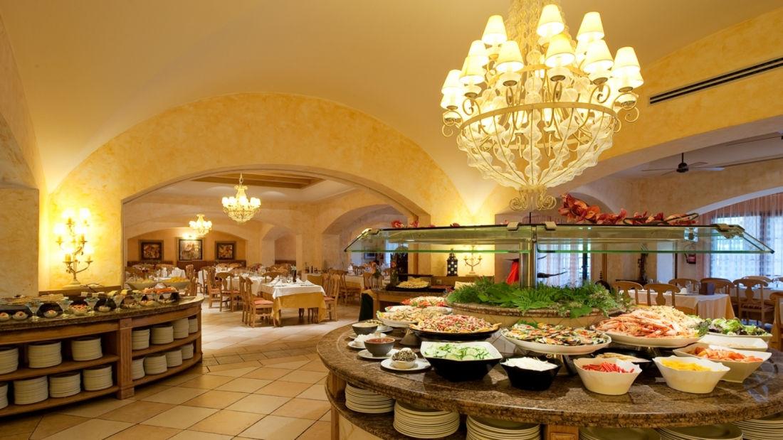--Gallery-buffet.-Sheraton-Fuerteventura