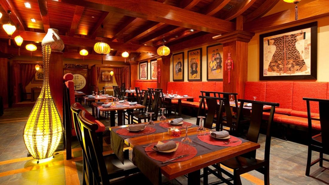 --Gallery-Wok---Zen-restaurant.-Sheraton