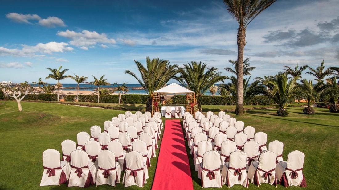 --Gallery-Wedding.-Sheraton-Fuerteventur