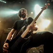 bass 14 maiden.jpg