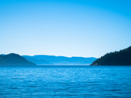 Saguenay Blue COVER.jpg