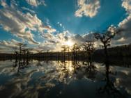 19 LAKE SUNSET.jpg