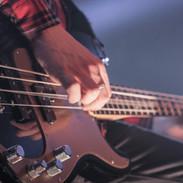 L3F-Bass.jpg