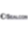 Sealcon-Logo.png