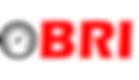 BRI Logo rev 2.png