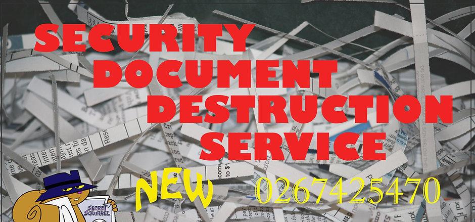 shredded-paper-documents.jpg