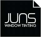 juns tinting hawaii honolulu window tinting xpel ultimate hurricane safety glass film kapolei mobile service paint protection film ppf clear bra clearbra oahu auto automotive residential home commercial business car law