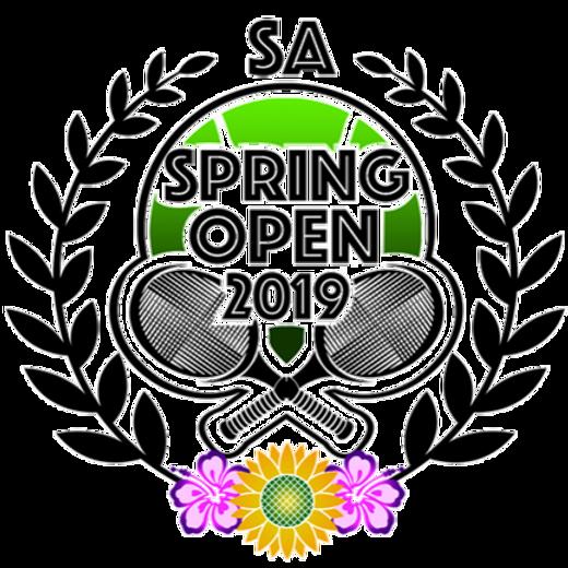 SA Spring Open Weekend Access