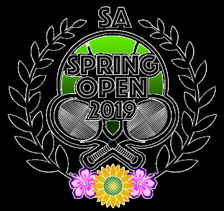 www.saspringopen.co.za