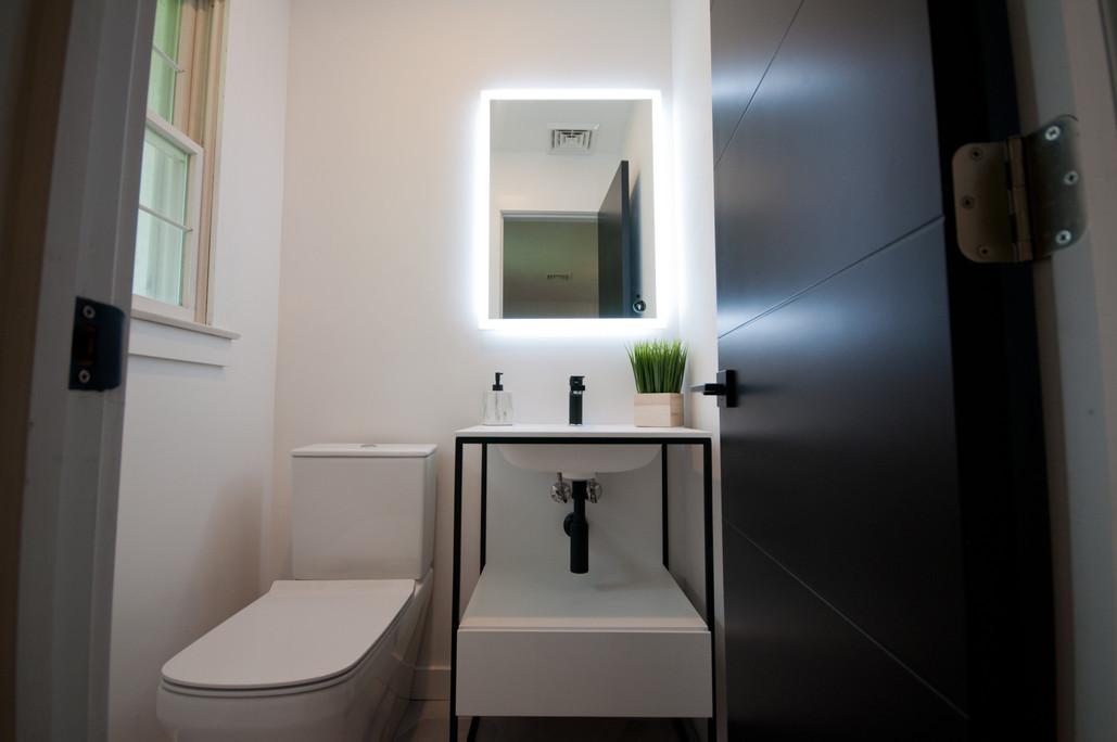 Seneca Half Bath Listing.jpg