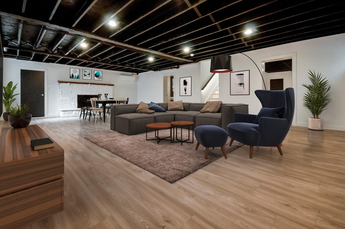 Seneca Family Room Furnished Listing.jpg