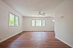 Taylor Living Room 3