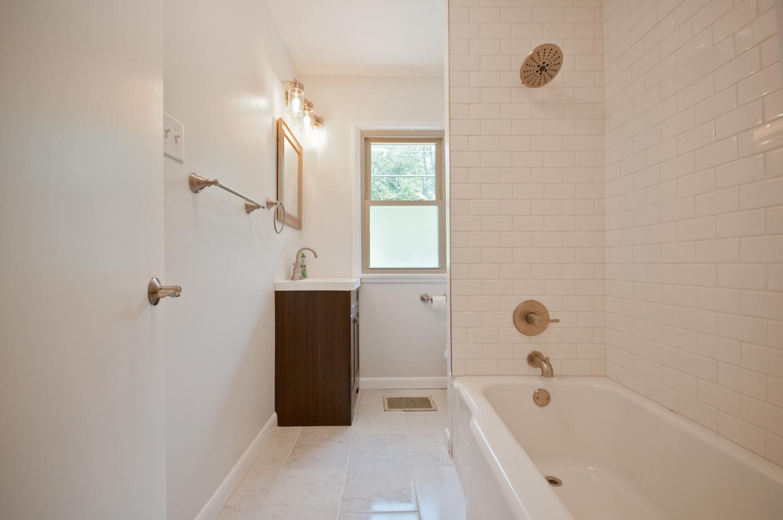 Taylor Bath 2