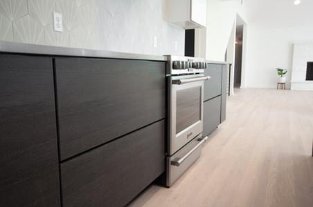 Seneca Cabinets Listing.jpg