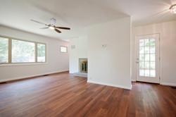 Taylor Living Room 2