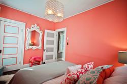 Guest Room 2