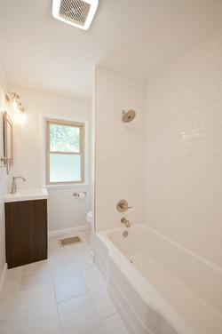 Taylor Bathroom
