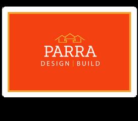 State College Real Estate Design and Build Logo