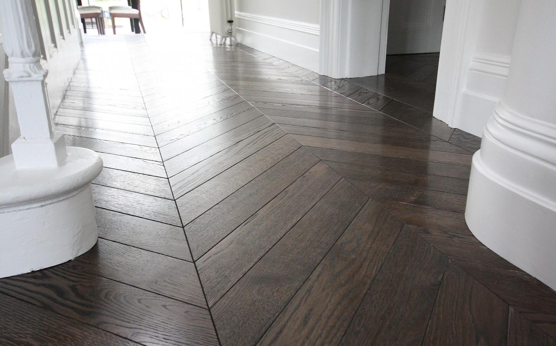 flooring 7.jpg