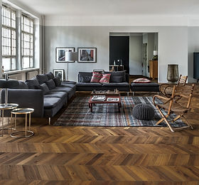 chevron flooring 5.jpg