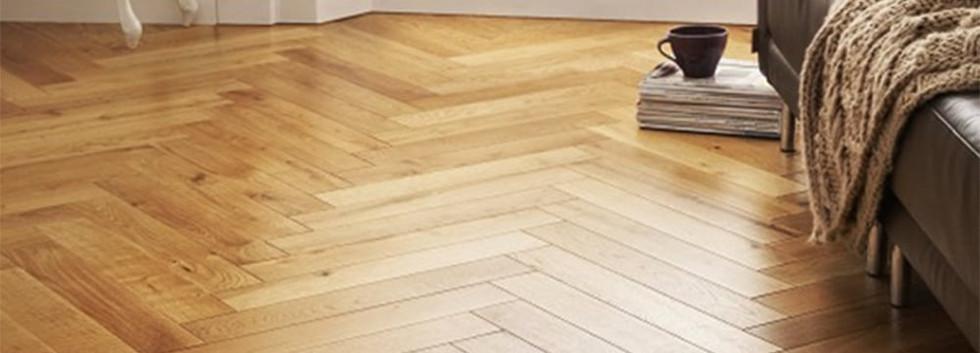flooring 6.jpg