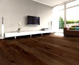 Flooring - Walnut